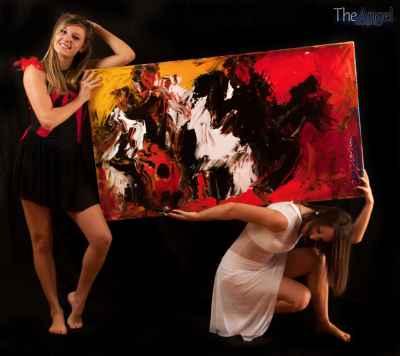 danza e arte 089x