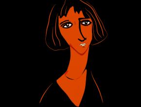 donna Modi