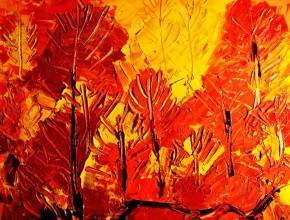 2013-bosco-rosso